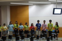 まとめの発表会-5
