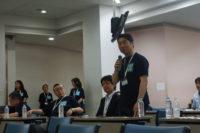 まとめの発表会-6