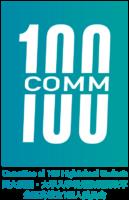 comm100 (2)